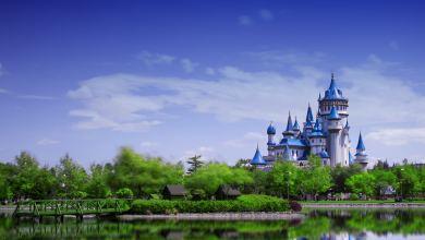 Photo of Seguro viagem Disneyland Paris: saiba como escolher o seu