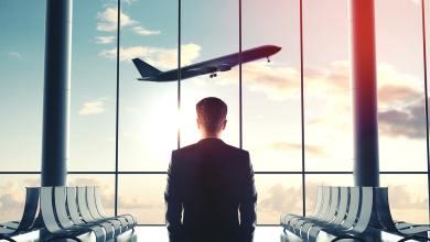 Photo of Seguro viagem para negócios: como funciona e onde contratar
