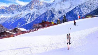 Photo of Seguro viagem para neve: contrate proteção para o inverno
