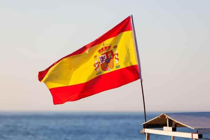 Carta convite para entrar na Espanha: o que é e como fazer