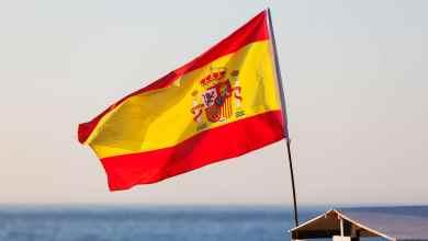 Photo of Carta convite para entrar na Espanha: o que é e como fazer