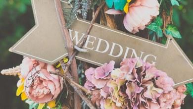 Photo of Casamento na Inglaterra: tipos, custos e documentação
