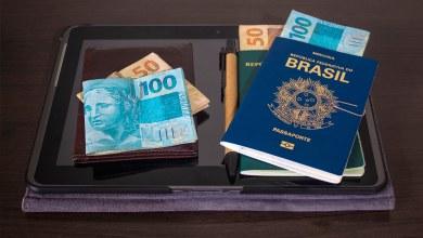Photo of Comprovante financeiro para a Europa: como preparar o seu