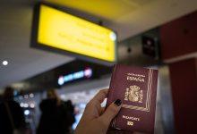 Photo of Documentos para cidadania espanhola: veja quais são