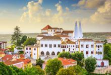 Photo of Morar em Sintra e trabalhar em Lisboa vale a pena? Descubra