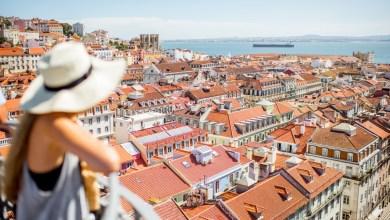 Photo of Seguro viagem para morar em Portugal: veja se é necessário