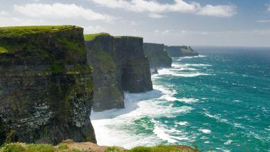 Photo of Viajar para Irlanda: guia completo para turismo ou para morar