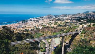Photo of Como ir de Lisboa para Porto: saiba qual a melhor forma