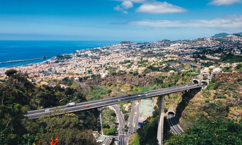 Como ir de Lisboa para Porto
