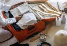 Photo of O que não pode levar no avião: conheça os itens proibidos