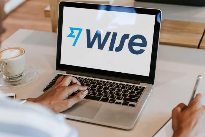 TransferWise agora é Wise: entenda as mudanças na plataforma