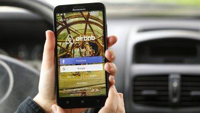 Photo of Airbnb: entenda como funciona a plataforma e se é confiável