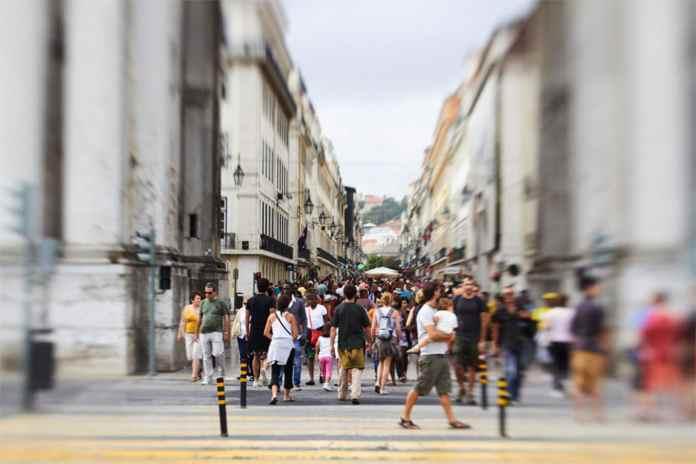 Desemprego em Portugal: números atuais e projeção para 2021