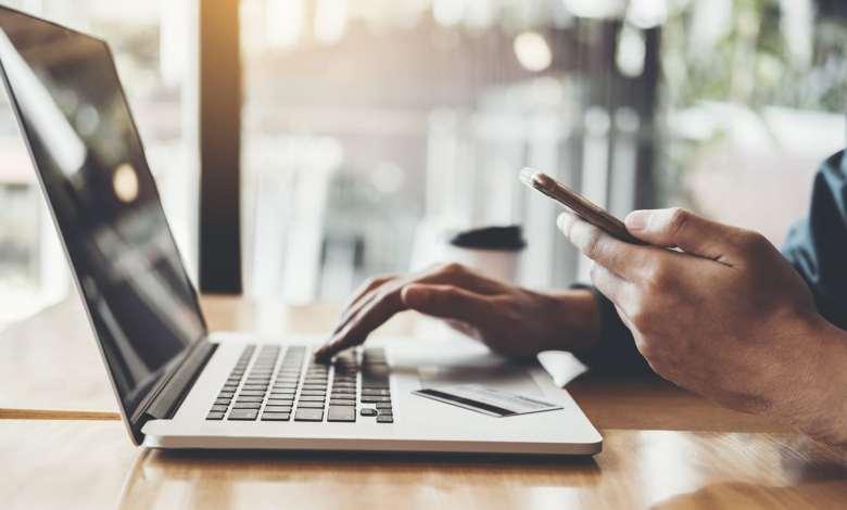 Remessa Online ou Banco Rendimento