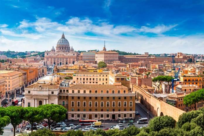 Como morar na Itália: saiba o que é preciso para morar no país