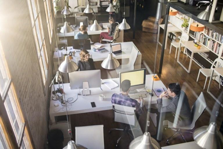 Emprego em Portugal: conheça o mercado de trabalho do país
