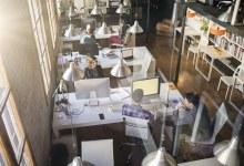 Photo of Emprego em Portugal: conheça o mercado de trabalho do país