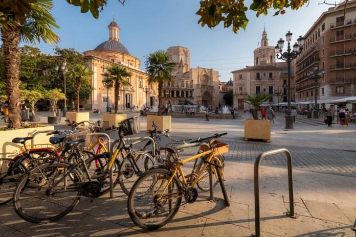 Morar em Valência: tudo que precisa saber para viver na cidade