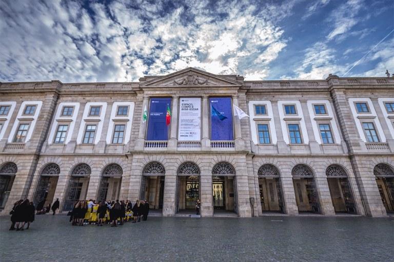 Universidade do Porto: conheça uma das melhores instituições do país