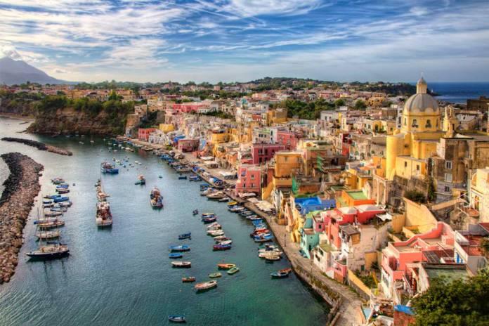 Cidades perto de Roma: onde morar perto da capital italiana
