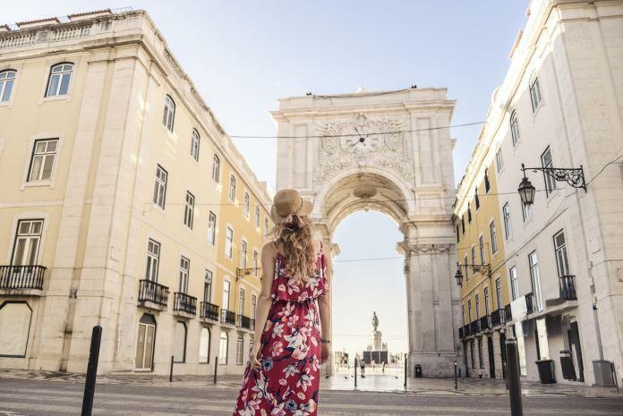 Quanto custa viajar para Portugal: confira os gastos e planeje sua viagem