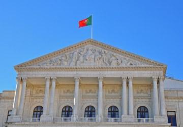Estudar em Lisboa