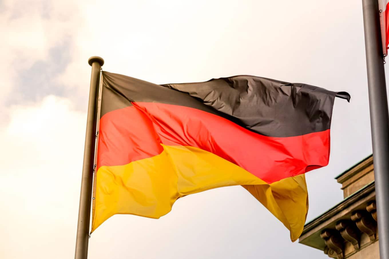 Qualidade de vida na Alemanha
