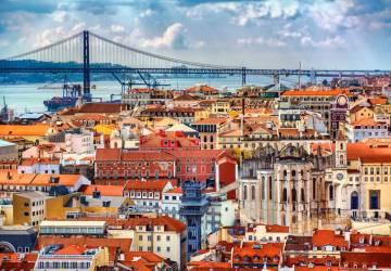 Coisas que ninguém te conta sobre morar em Lisboa