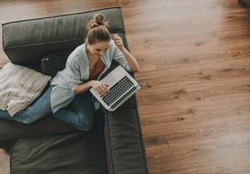 Pagamento de serviços no exterior com a Remessa Online