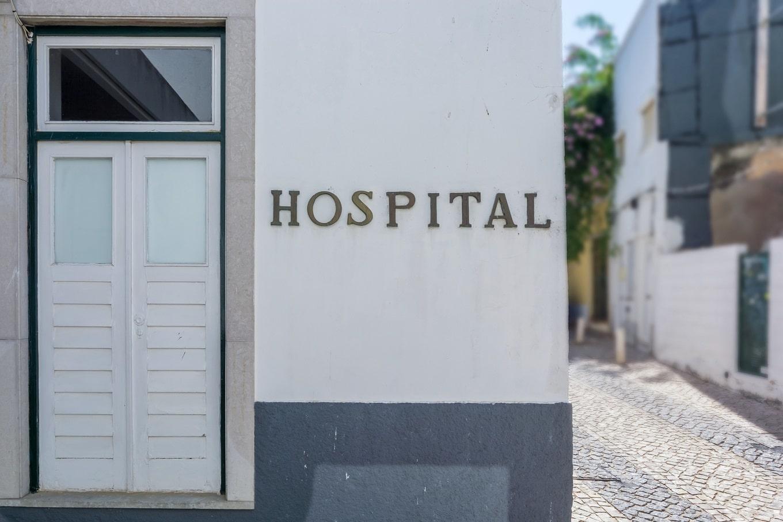 saúde pública em Portugal