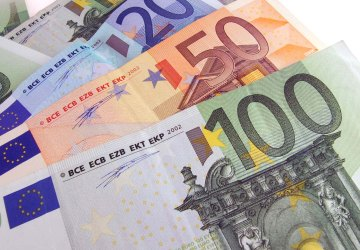 Onde trocar euro