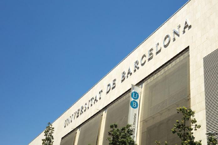 Universidade de Barcelona: tudo sobre a melhor da Espanha