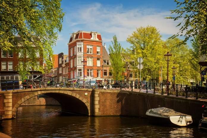 Como morar na Holanda: vistos, estudo, trabalho, custo de vida e mais