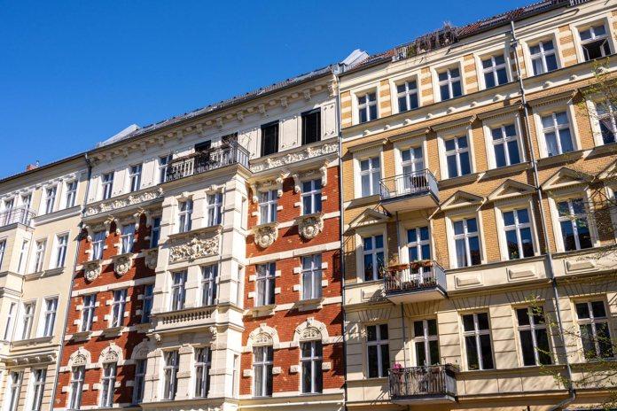 Comprar casa na Alemanha: guia completo para buscar a sua