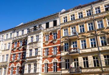 Comprar casa na Alemanha