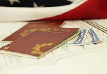 Programa Golden Visa fica limitado a partir de 1 de julho