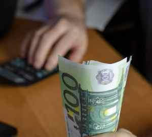 como comprar euro mais barato