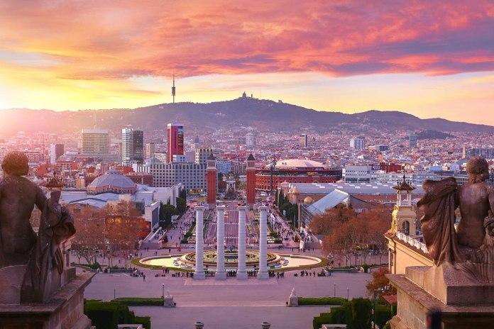 Melhores cidades da Espanha para morar: confira o top 10
