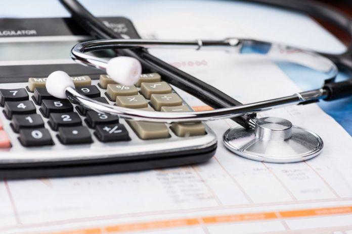 Plano de saúde em Portugal: entenda como funciona e custos