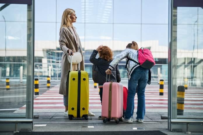 Reagrupamento familiar em Portugal: quem tem direito e como pedir