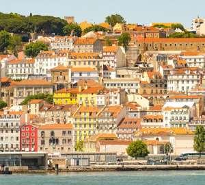 Comprar imóvel em Portugal ganha cidadania?