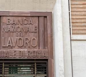 Profissionais mais procurados na Itália