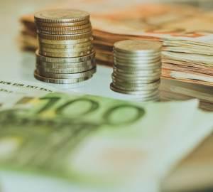 salário mínimo na itália