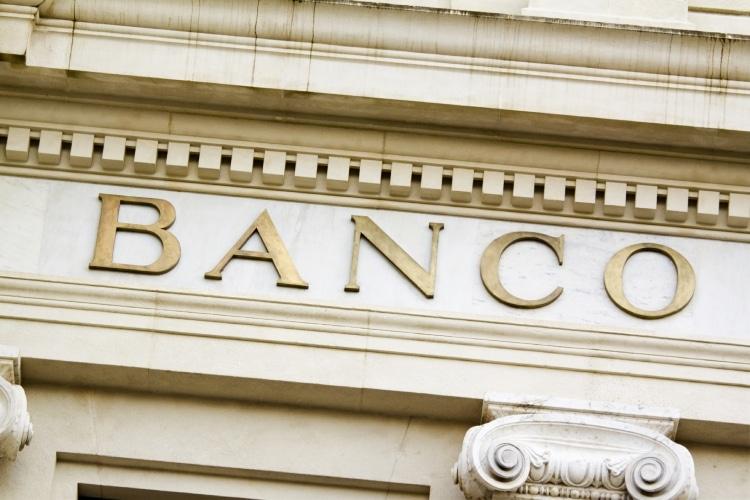 Melhor banco para brasileiros em Portugal