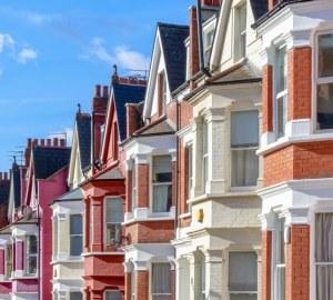 Comprar casa na Inglaterra