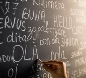 Morar na Espanha falando portunhol
