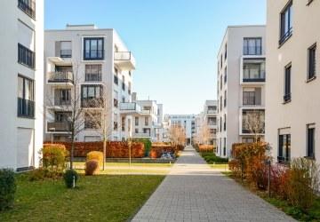 Apartamentos em Matosinhos