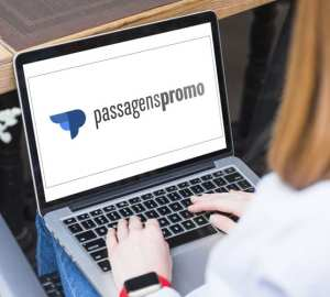 Passagens Promo