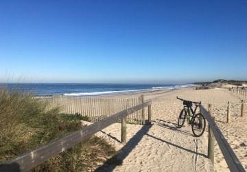 Portugal de bicicleta