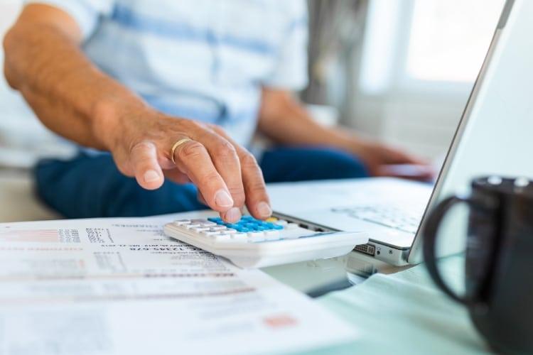 Receber aposentadoria na Espanha paga imposto